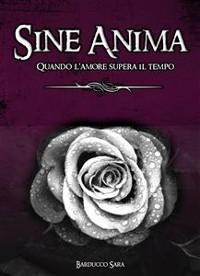Cover Sine Anima