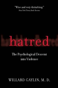 Cover Hatred