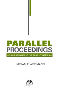 Cover Parallel Proceedings