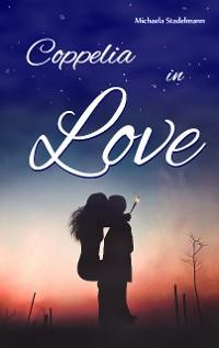 Cover Coppelia in Love