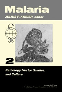 Cover Pathology, Vector Studies, and Culture