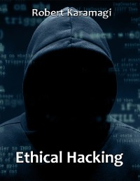 Cover Ethical Hacking
