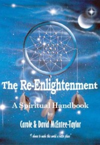 Cover Re-Enlightenment