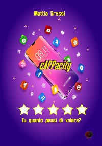 Cover cAPPacity