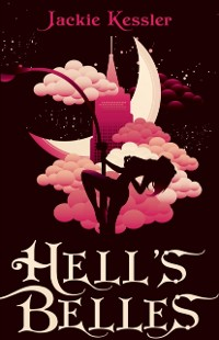 Cover Hell's Belles