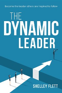 Cover The Dynamic Leader
