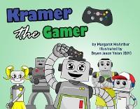 Cover Kramer the Gamer
