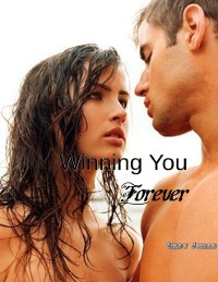 Cover Winning You Forever