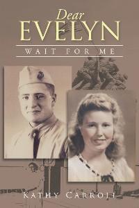 Cover Dear Evelyn