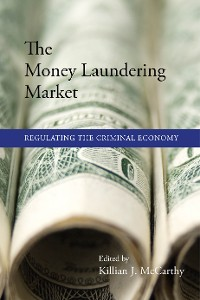 Cover The Money Laundering Market