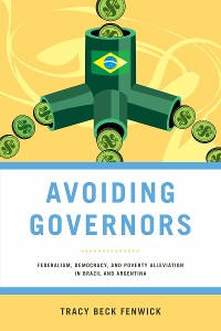 Cover Avoiding Governors