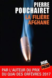Cover La filière afghane