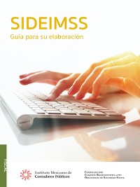 Cover SIDEIMSS