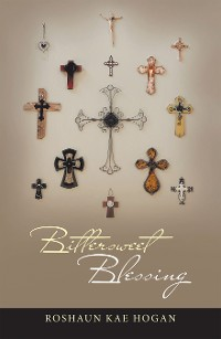 Cover Bittersweet Blessing