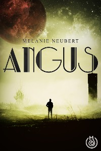 Cover Angus