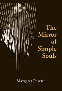 Cover The Mirror of Simple Souls