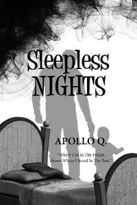 Cover Sleepless Nights