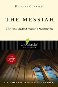 Cover Messiah