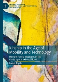 Cover Kinship in the Age of Mobility and Technology