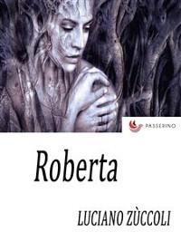 Cover Roberta