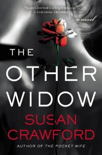 Cover Other Widow