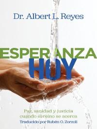 Cover ESPERANZA HOY
