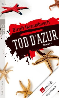 Cover Tod d'Azur