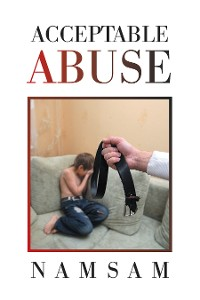 Cover Acceptable Abuse