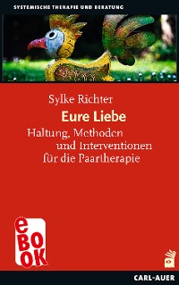 Cover Eure Liebe