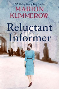 Cover Reluctant Informer