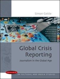 Cover Global Crisis Reporting