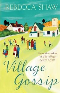 Cover Village Gossip