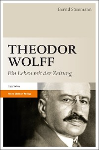 Cover Theodor Wolff