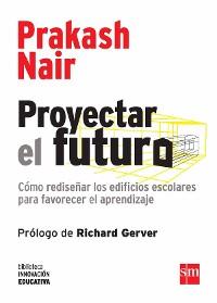 Cover Proyectar el futuro