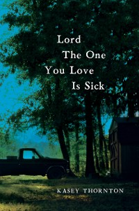 Cover Lord The One You Love is Sick