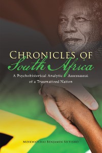 Cover Chronicles of South Africa