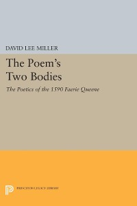 Cover The Poem's Two Bodies
