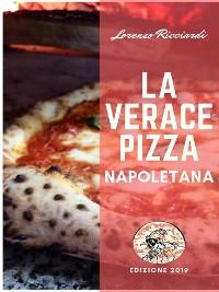 Cover La verace Pizza Napoletana