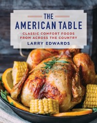 Cover American Table