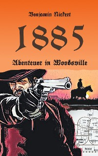 Cover 1885