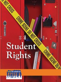 Cover Student Rights