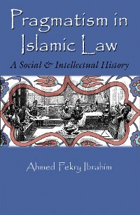 Cover Pragmatism in Islamic Law