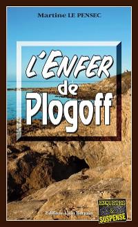 Cover L'Enfer de Plogoff