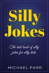 Cover Silly Jokes