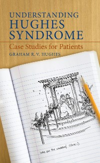 Cover Understanding Hughes Syndrome