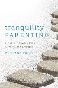 Cover Tranquility Parenting