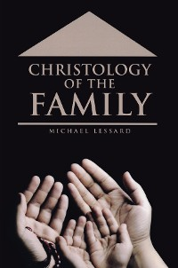 Cover Christology of the Family