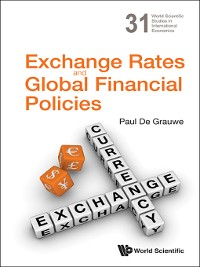Cover Exchange Rates and Global Financial Policies