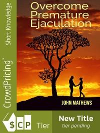 Cover Overcome Premature Ejaculation