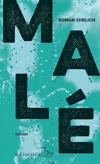 Cover Malé